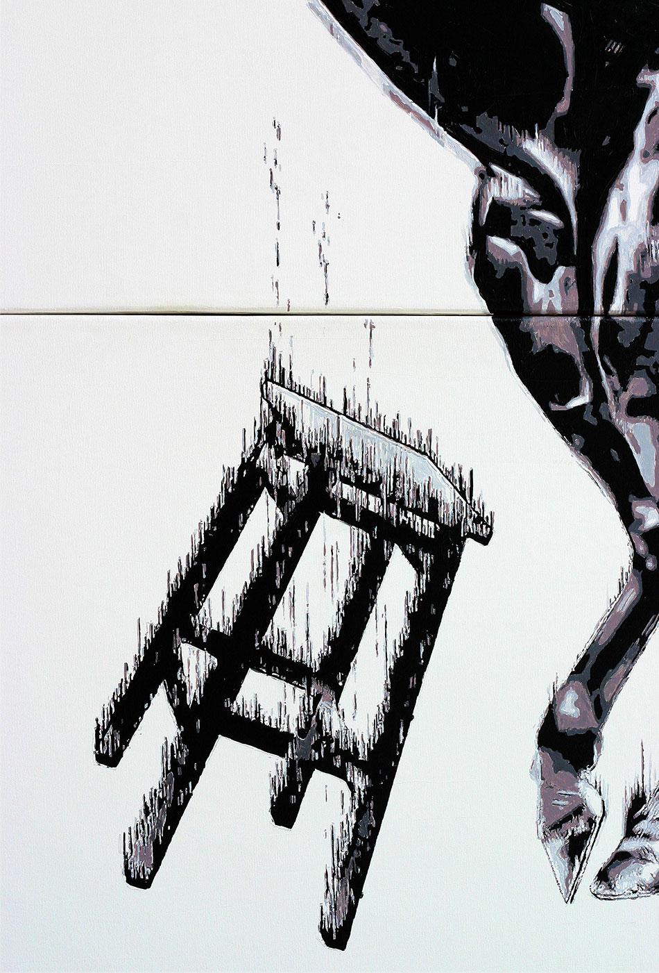self-port-rait-Detail3