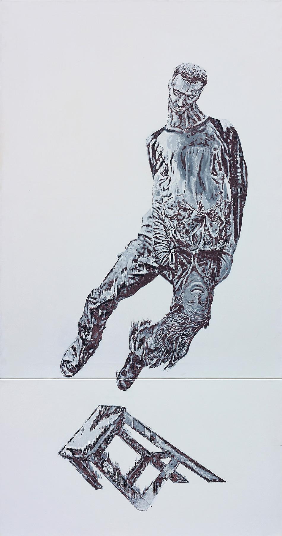 Untitled | 2009