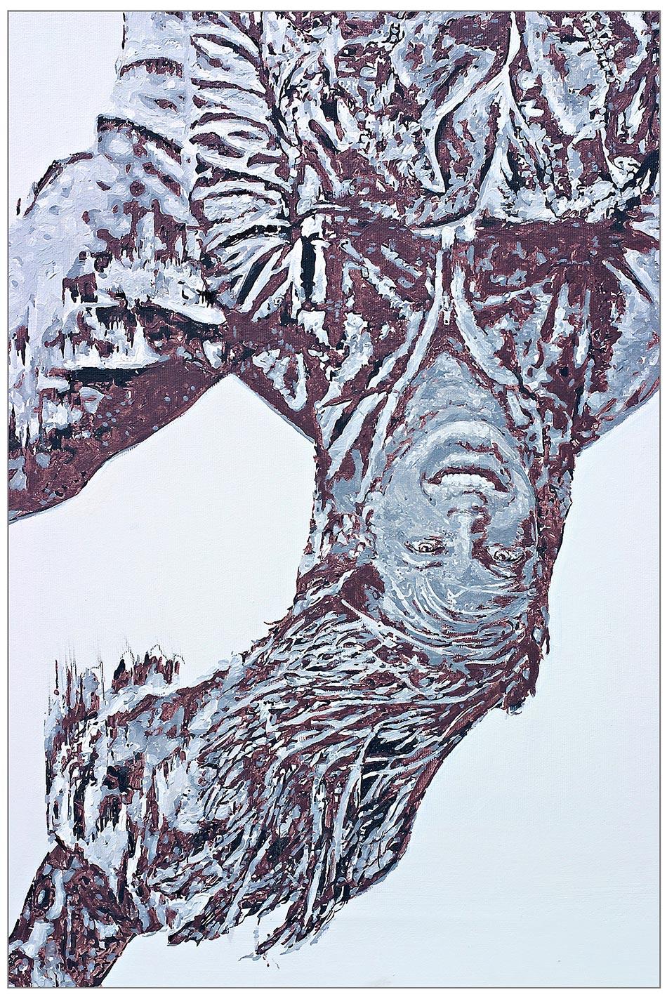 Siavash-Talaei-untitled-detail